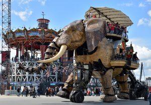 le-voyage-a-nantes-grand-elephant