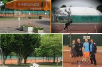 club-tennis-saint-brevin