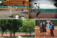 club-tennis-saint-brevin
