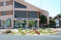 Office du tourisme Saint Brevin